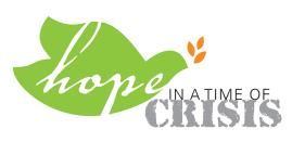hope-crisis-logo-700-px