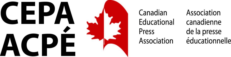 CEPA – Canadian Educational Press Association